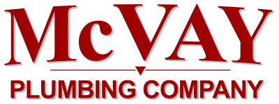 contact mcvay plumbing for plumbing services in pittsburgh and